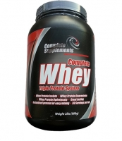 Complete Whey 908g