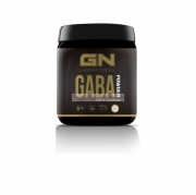 GN Laboratories GABA Powder 120g